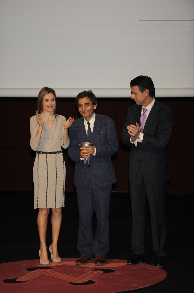 Premio Moda Adolfo Dominguez2