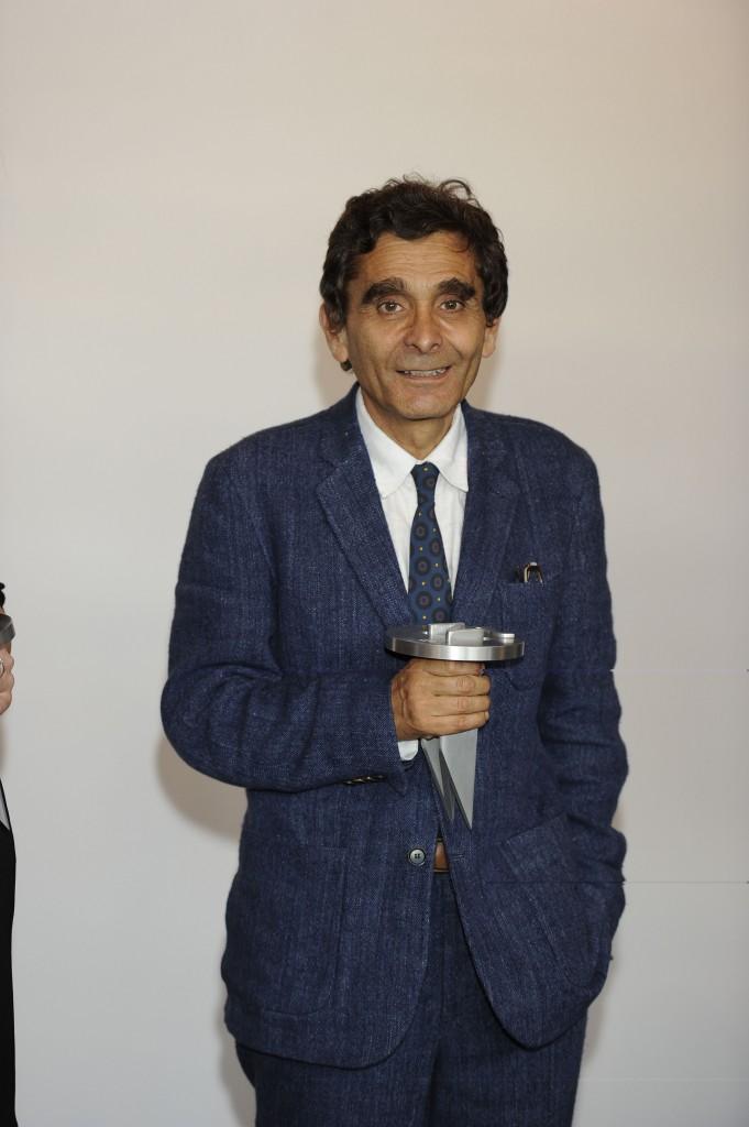 Premio Moda Adolfo Dominguez3