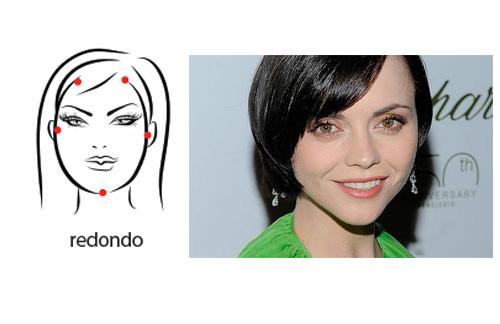rostro-redondo-closet-hispano
