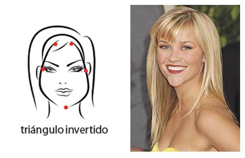 rostro-triangulo-invertido-closet-hispano