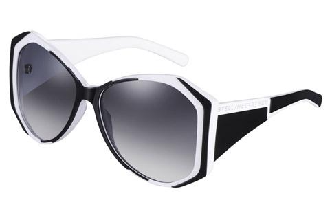 sunglasses_594521613_480x