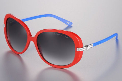 sunglasses_637474147_480x