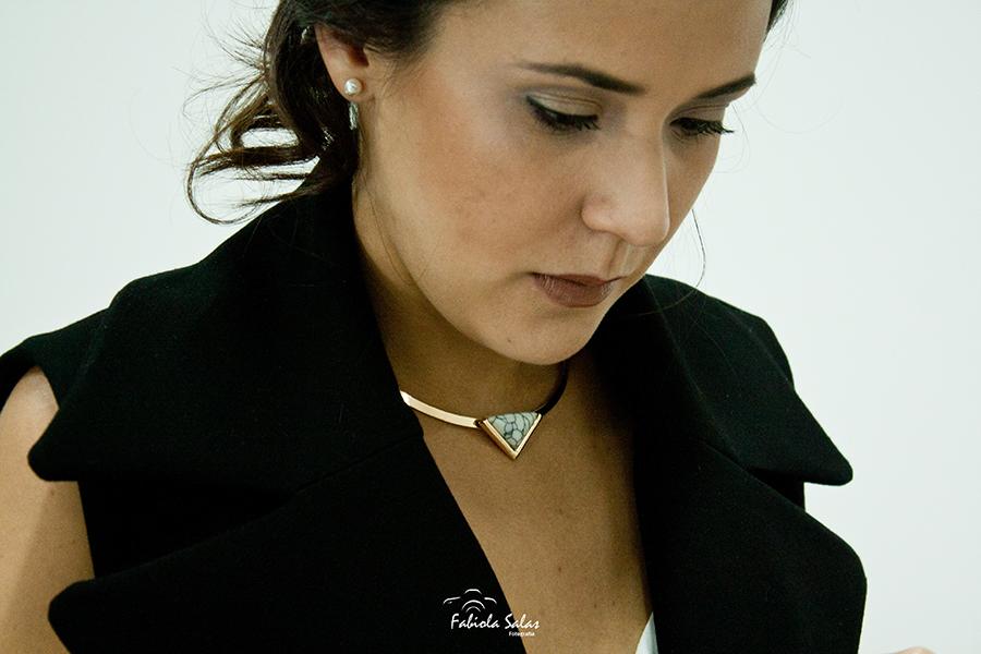 Fabiola Salas Quesada