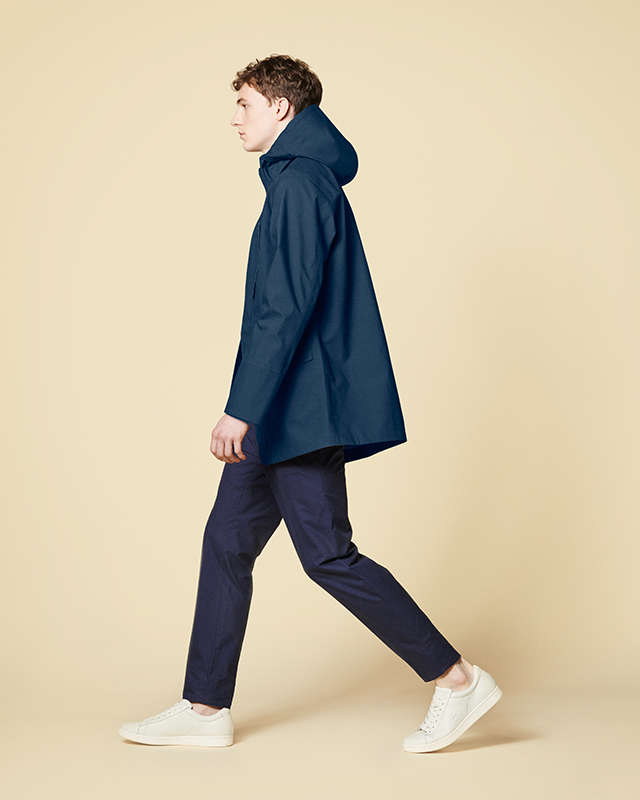 Lacoste SS 2015 (6)