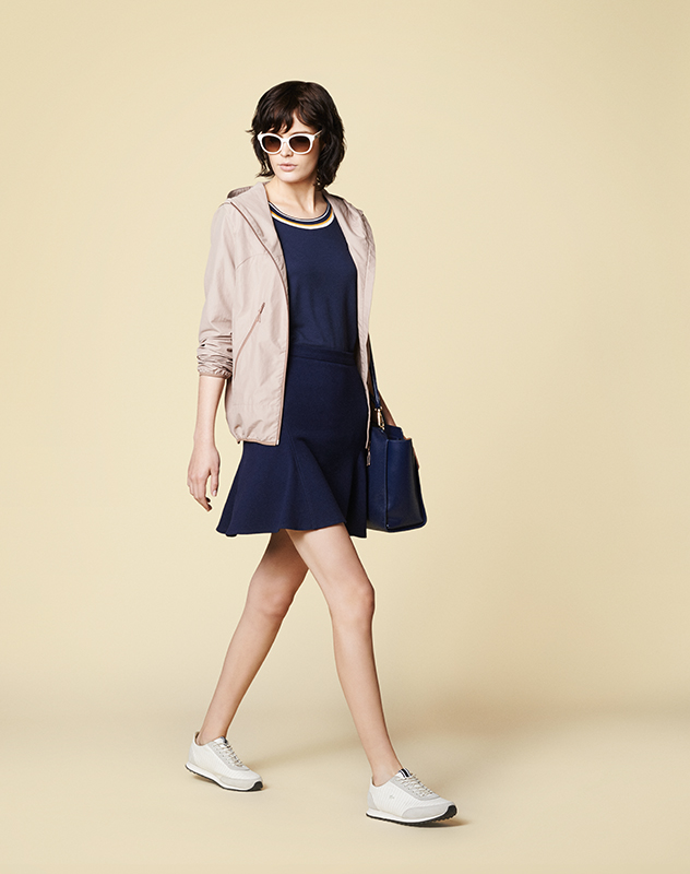Lacoste SS 2015 Mujer (7)
