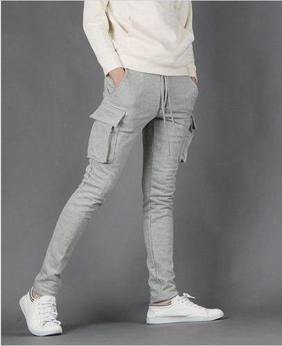 meily-hombre-pantalon-buzo-pitillo-bolsillos-ms576-10329-MPE20027563872_012014-O