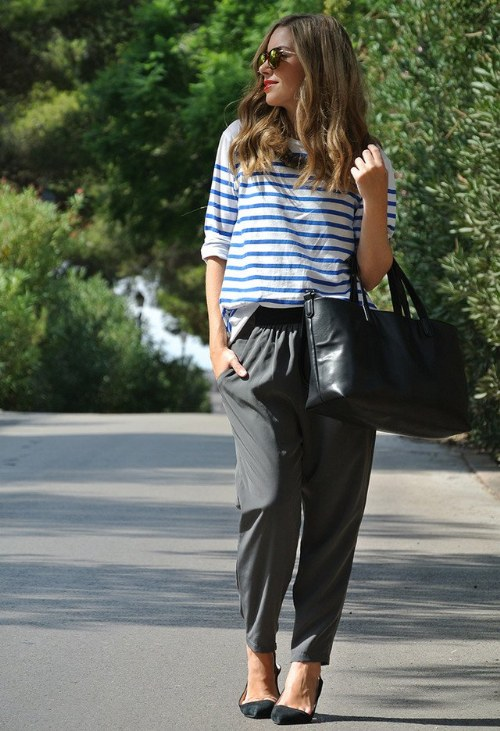 pantalones-holgados-1