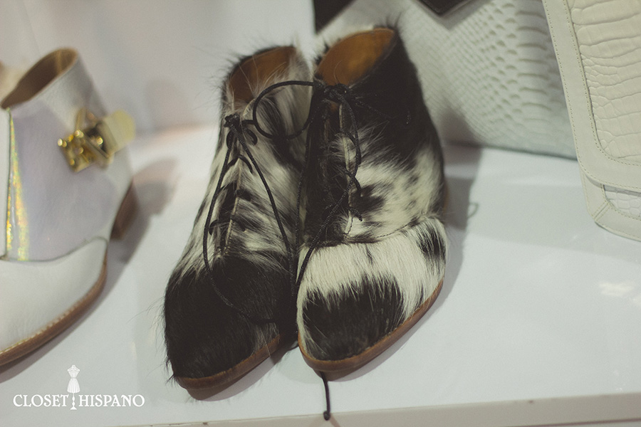 ClosetHispano-128