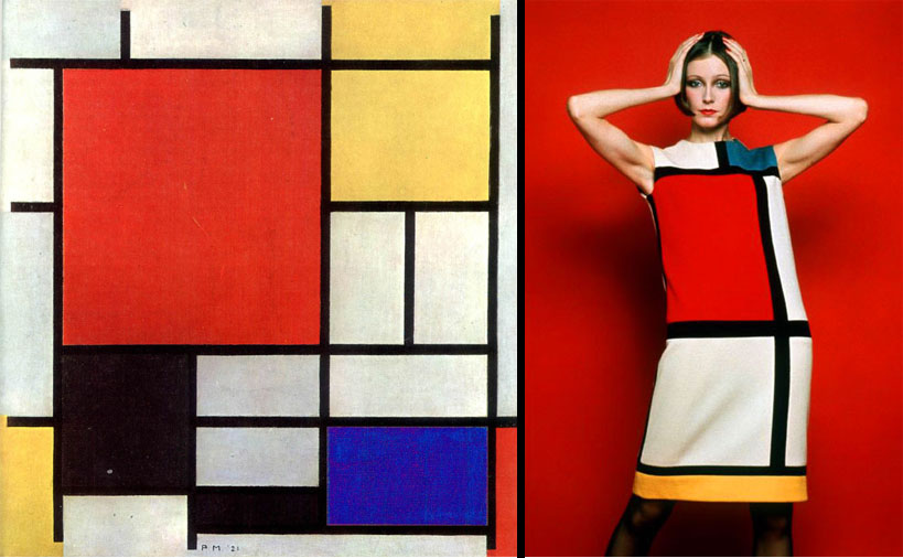 YSL-Mondrian1