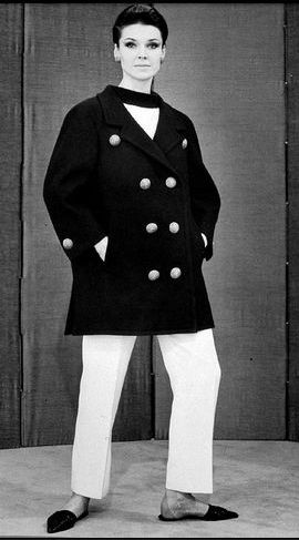 chaqueton-marinero