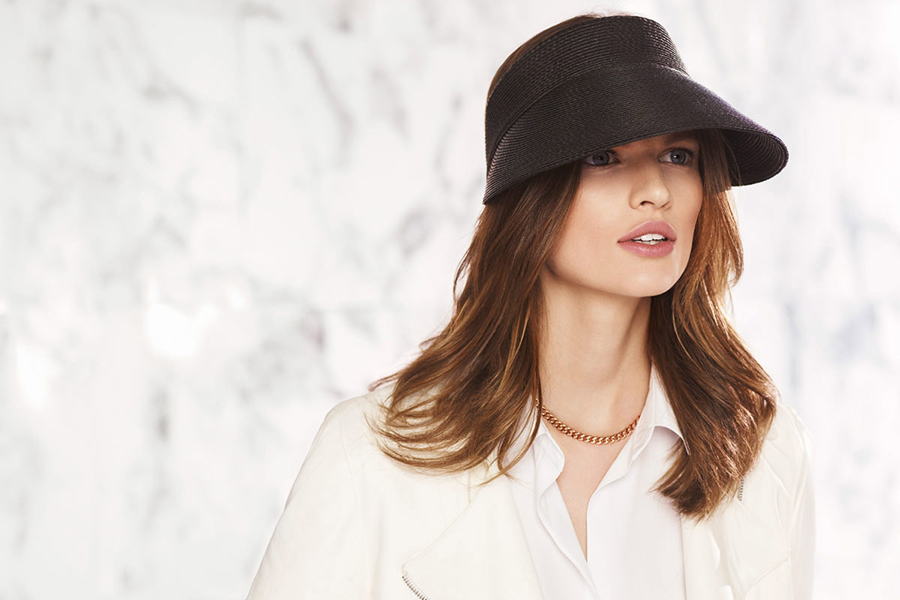 tendencia_dress_for_less_sombreros_370017273_1200x