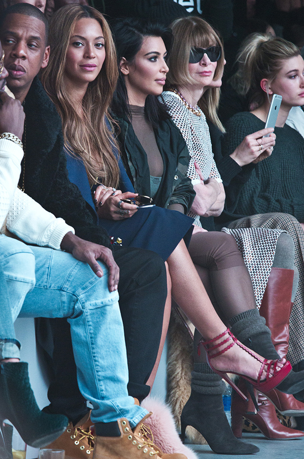 hc-with-a-celebrity-front-row-kanye-west-rolls-out-yeezy-shoes-20150213