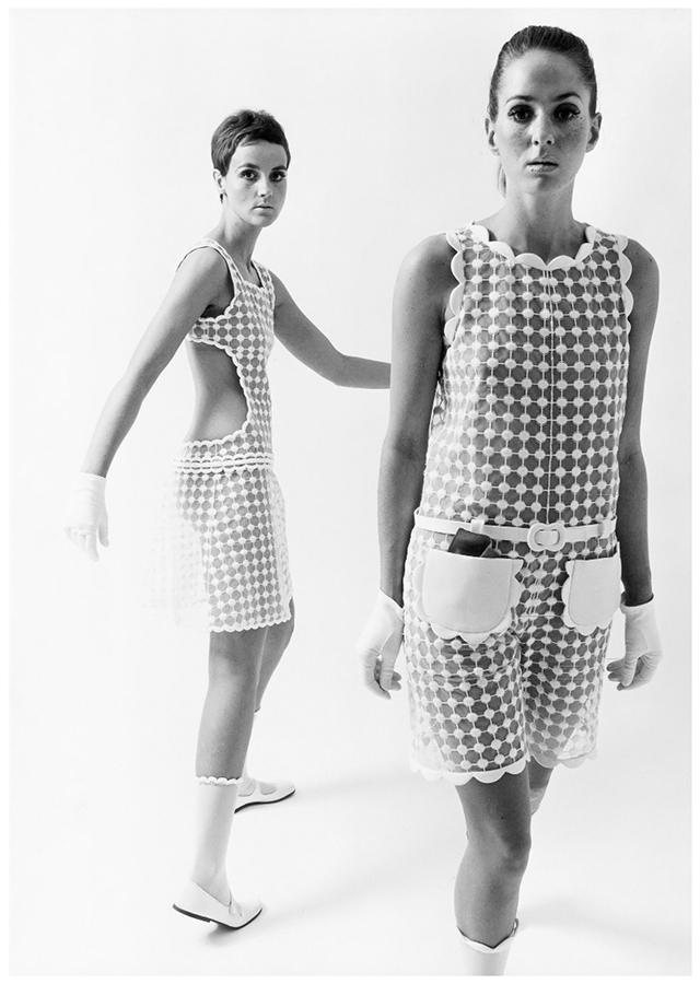 models-in-summer-suits-by-andrc3a9-courrc3a8ges-paris-1965-photo-f-c-gundlach