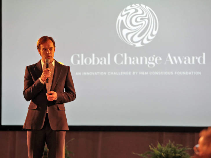 2016-h-m-global-change-award-3-728x546