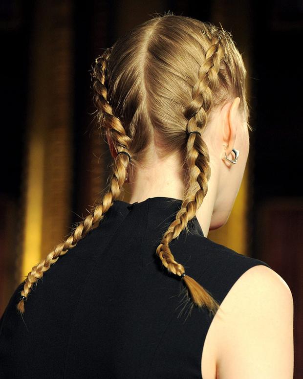 beauty_flash_Vogue_España2