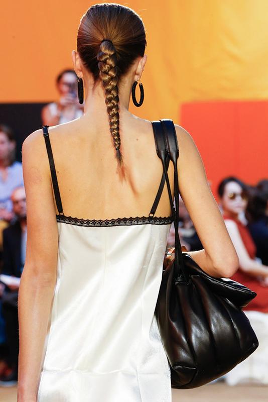 celine_detalles__Vogue_España