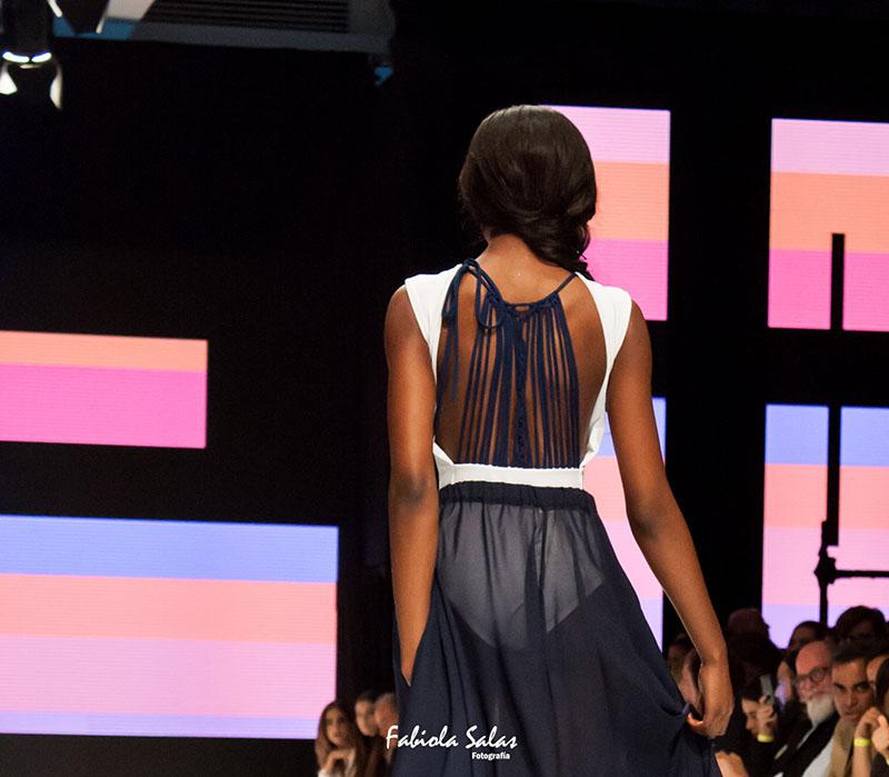 Mercedes-Benz-Fashion-Week-Costa-Rica