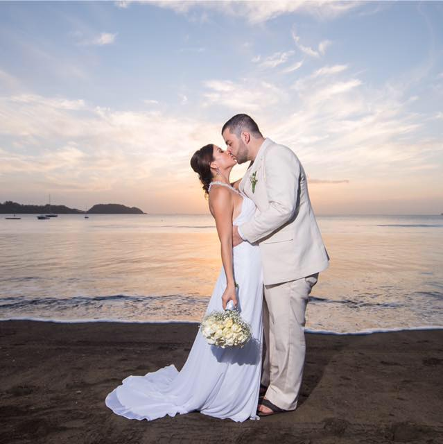 boda milenials closet hispano