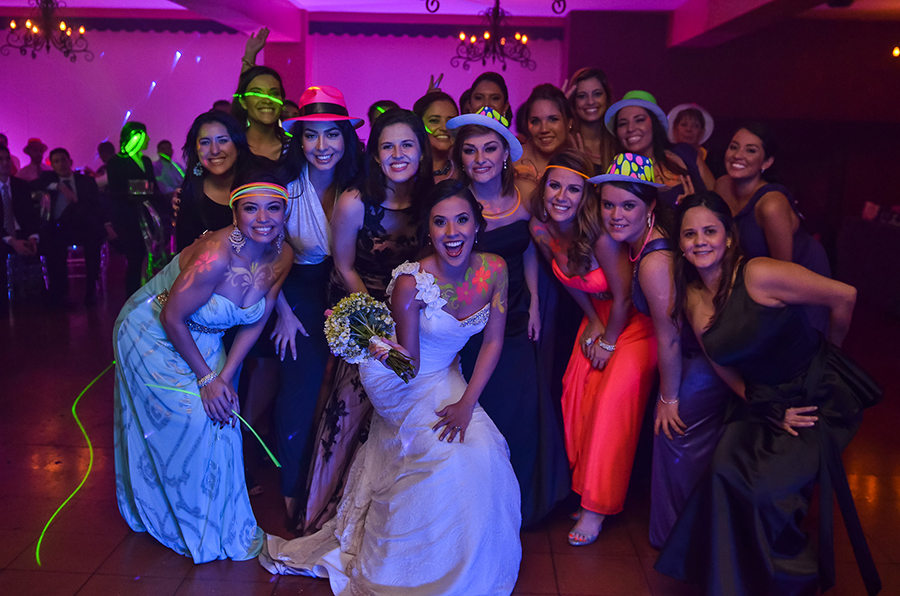 boda-milenial-closet-hispano