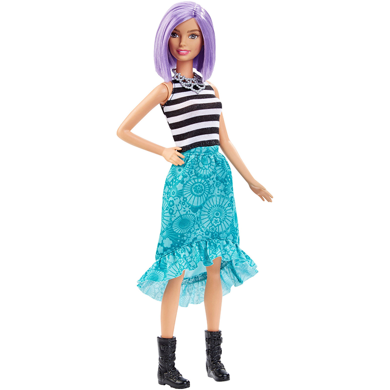 barbie-fashionista-sin-tacones