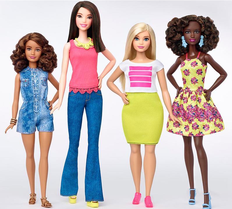 barbie-medidas-reales