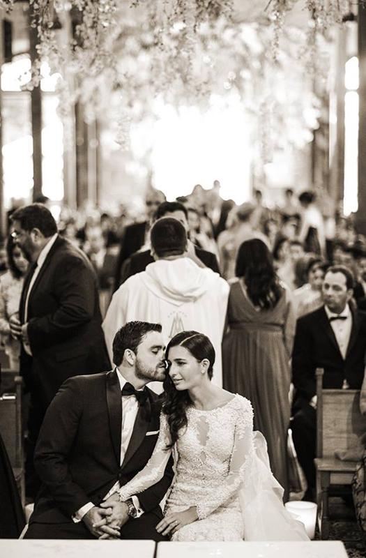 boda milenials nos casamos