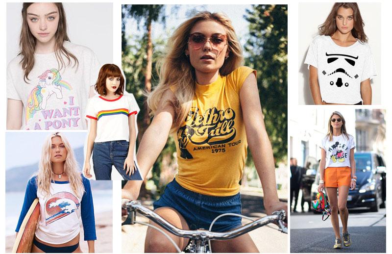 camisetas-vintage