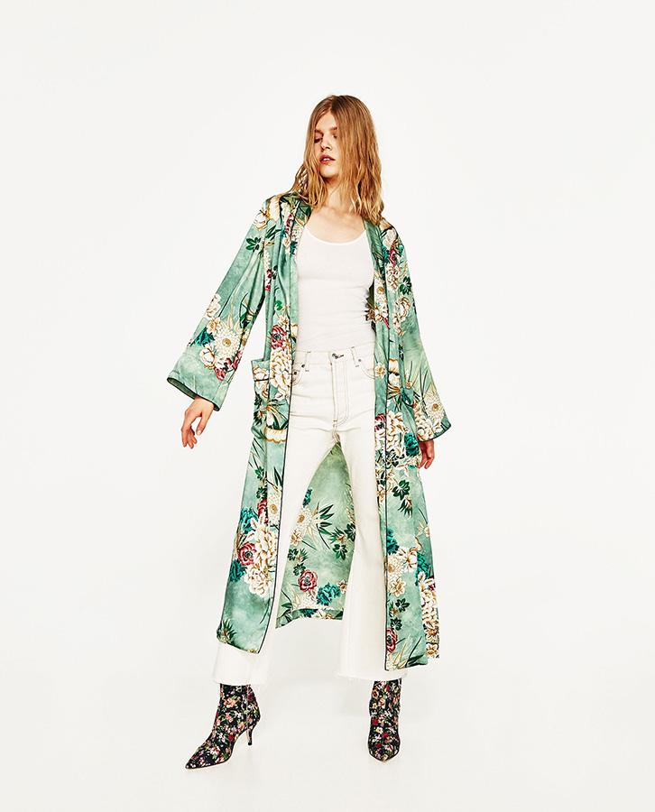 kimonos-y-pijamas-primavera
