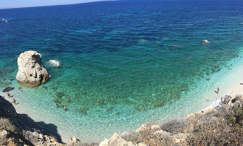 isla-de-elba-italia-2