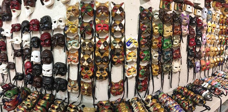 mascaras-venecia-casanova-artesanal