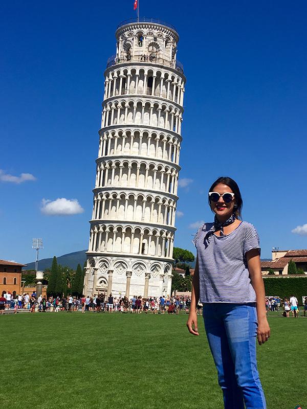 torre-inclinada
