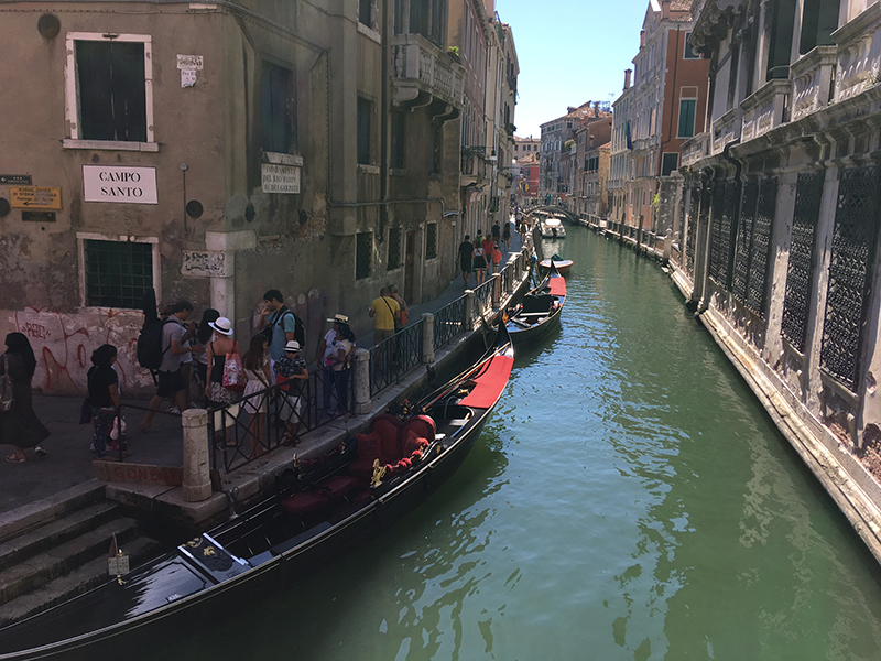 venecia-italia-closet-hispano2