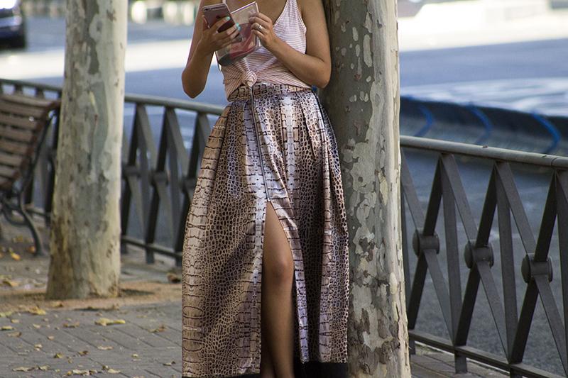 falda-metalizada-de-print