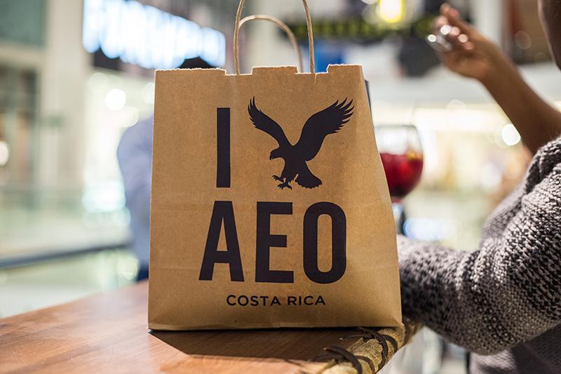 American-Eagle-Closet-Hispano