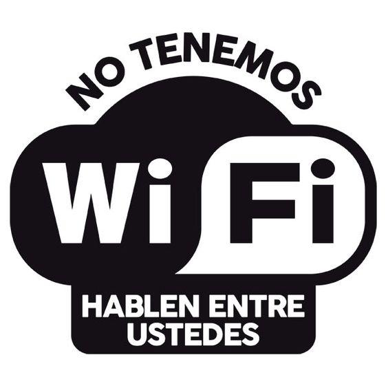 vida-despacio-menos-internet-closet-hispano