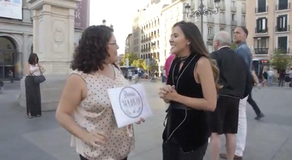 tour-tapas-españa-madrid-closet-hispano
