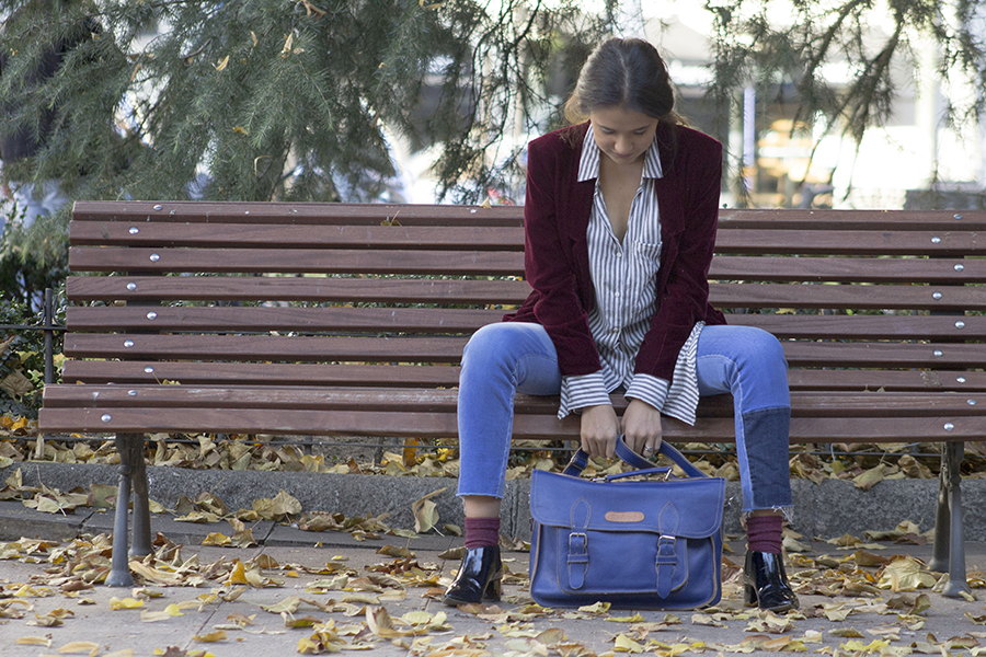 moda-terciopelo-medias-charol-closet-hispano