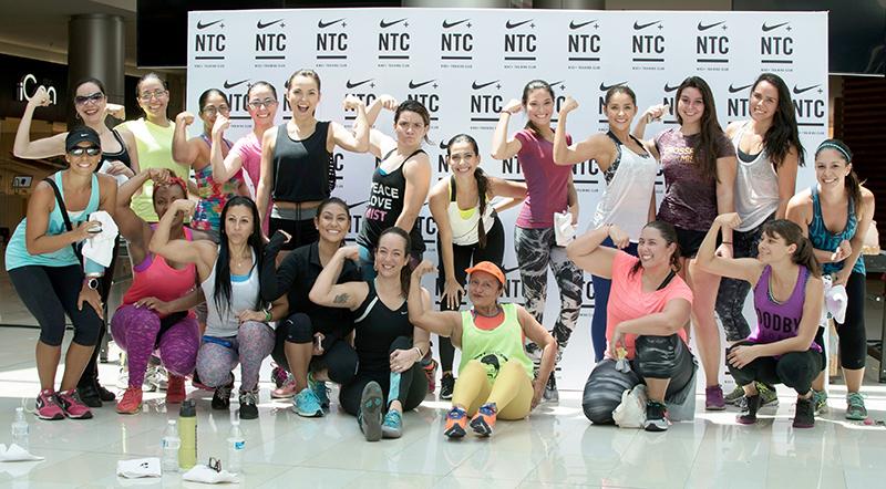 zaida-bethancourt-nike-training-club-closet-hispano-2
