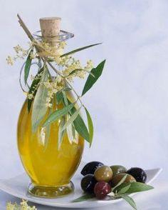 aceite-oliva-closet-hispano