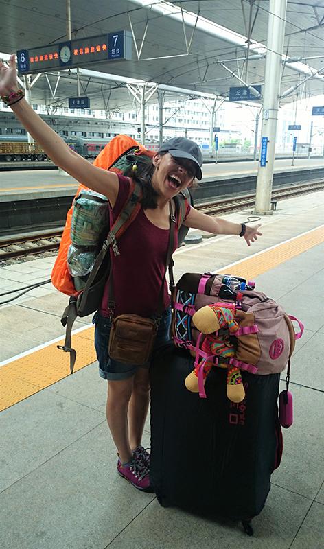 equipaje-tips-viajes-closet-hispano