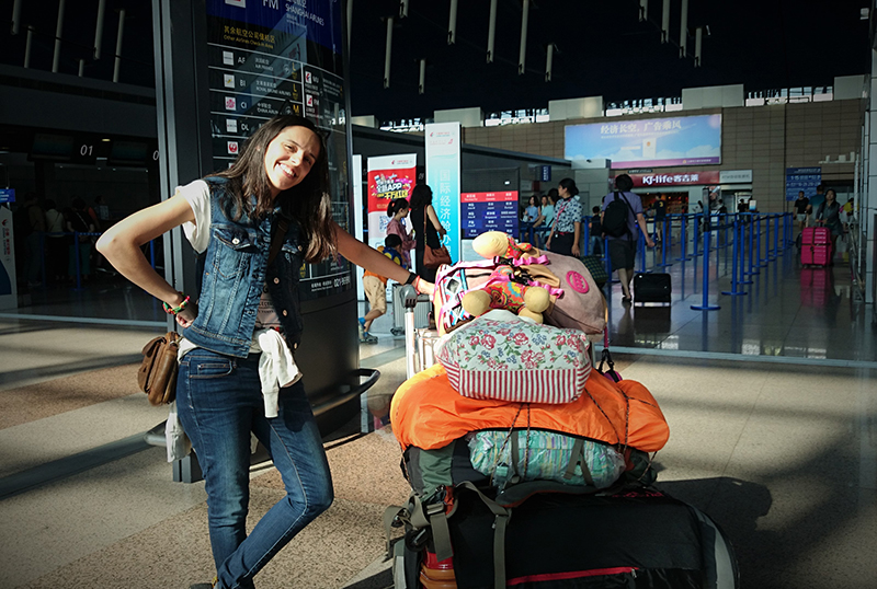 impuesto-salida-equipaje-tips-viajes-closet-hispano