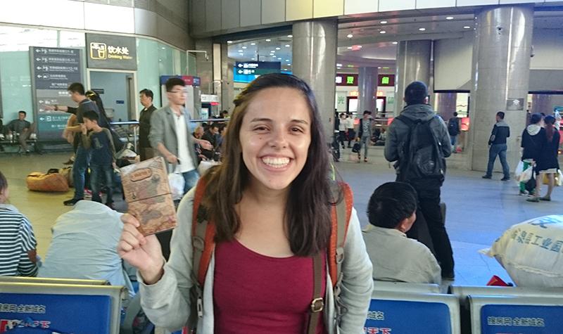 pasaporte-tips-viajes-closet-hispano