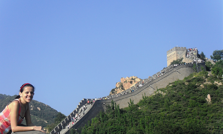 gran-muralla-china-closet-hispano