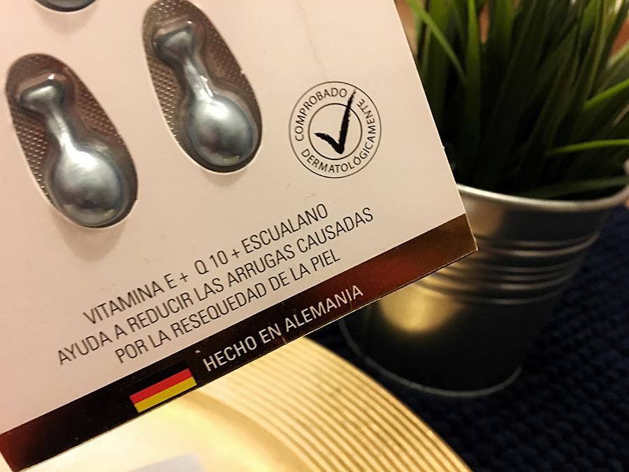 productos-de-belleza-closet-hispano