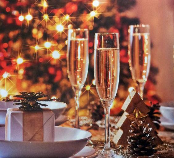 cena-navidena-no-aumentar-peso-closet-hispano
