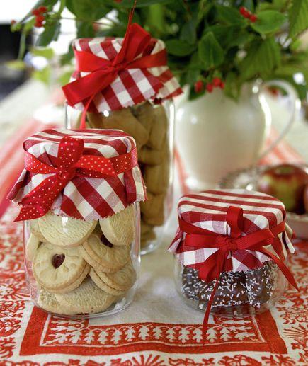 cenas-navideñas-regalos-navidenos-diy