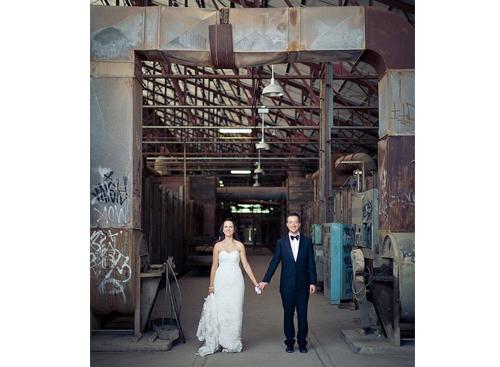 bodas-industriales-closet-hispano