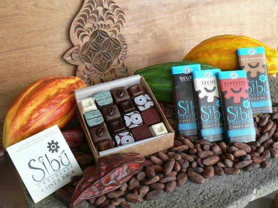 sibu-chocolate-paseo-costa-rica