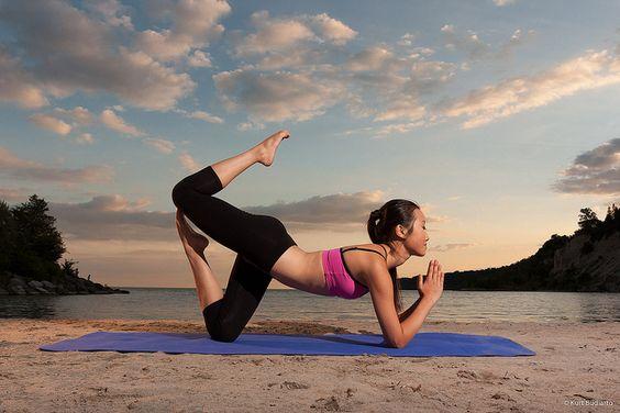 yoga-closet-hispano
