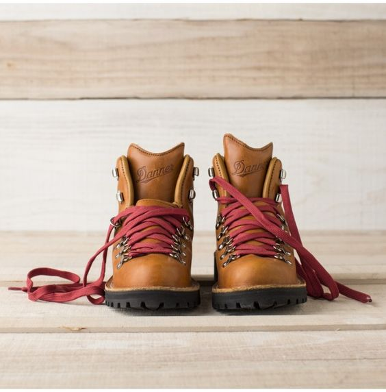 zapatos-paseo-un-dia-closet-hispano